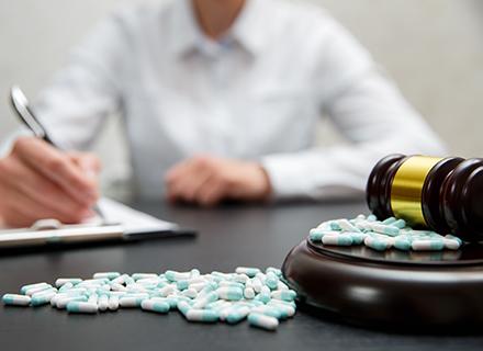 Bayer Settles Yaz Lawsuits