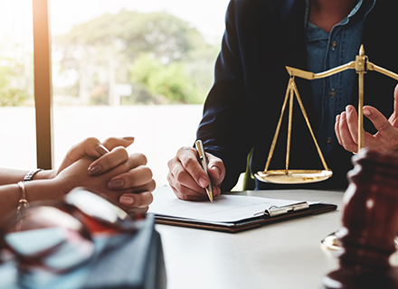 How Attorneys Are Winning the Battle of the Experts by Turning to a Sophisticated Ally