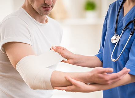 Requests for Admissions in Personal Injury Cases